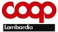 coop_niguarda_up